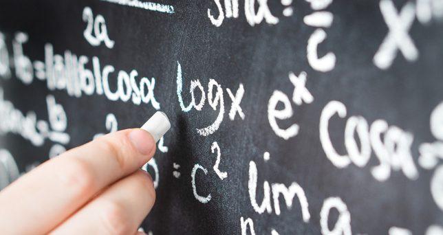 binomio-universidad-empresa-clave-mejorar-la-innovacion-espana