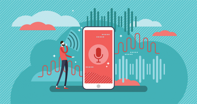 biometria-voz-clave-oficina-domotica
