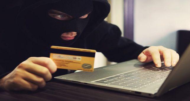 black-fraude-online-black-friday