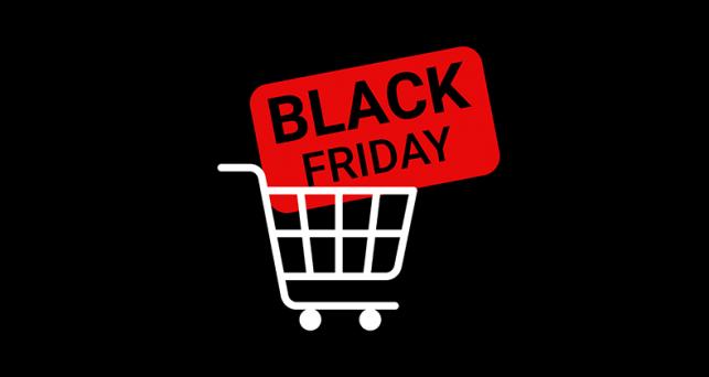 black-friday-2020-batira-record-historico-ventas-online