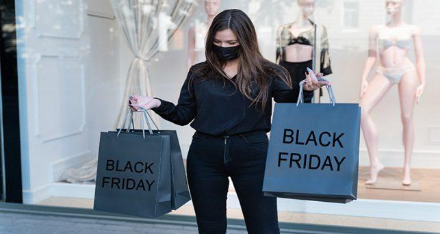 black-friday-atraer-clientes-mediante-comunicacion