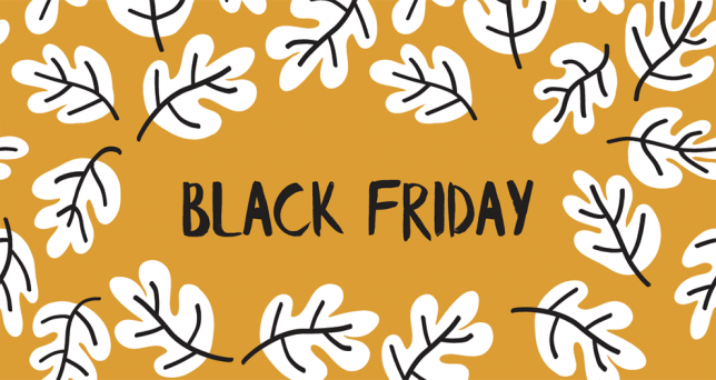 black-friday-ciber-monday-generaran-28400-contratos-espana