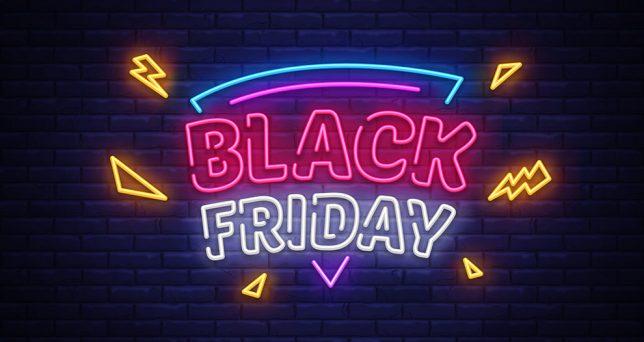 black-friday-compras-lunes-jueves-favoritas-usuarios
