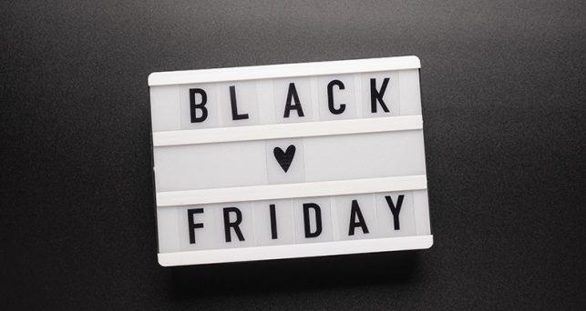 black-friday-frustracion-acumulada-aumentara-ventas