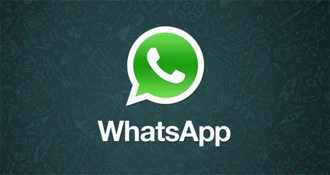 bloquear-whatsapp-enviando-mensaje