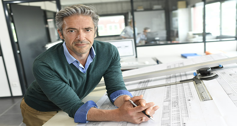 bonificaciones-contratar-mayores-45-anos