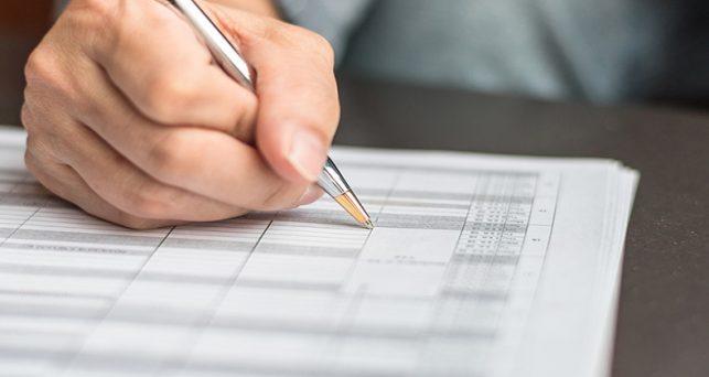 borradores-impuestos-actualizados