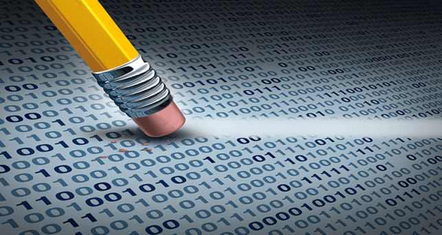 borrar-datos-forma-segura-para-siempre-pc-mac