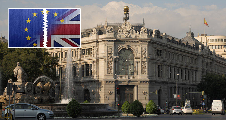 brexit-banco-espana