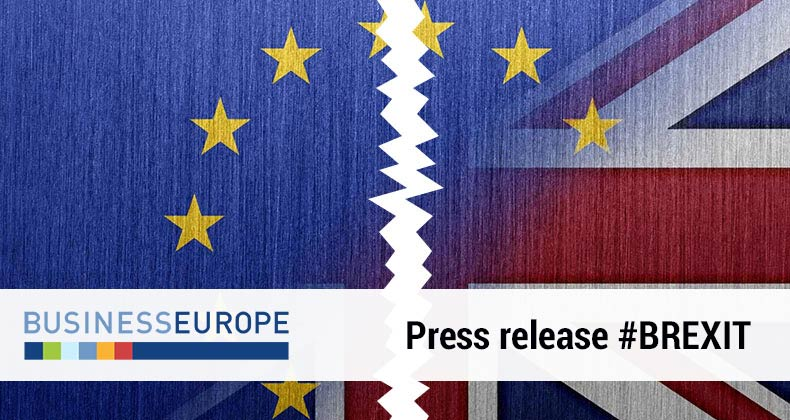 brexit-businesseurope-press-release