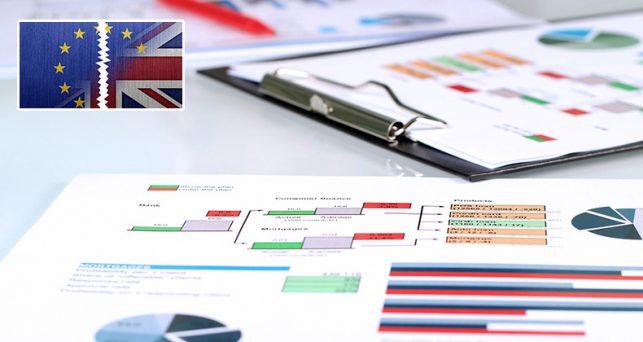 brexit-comision-europea-aplica-plan-accion-contingencia-sectores-especificos-caso-no-se-produzca-acuerdo