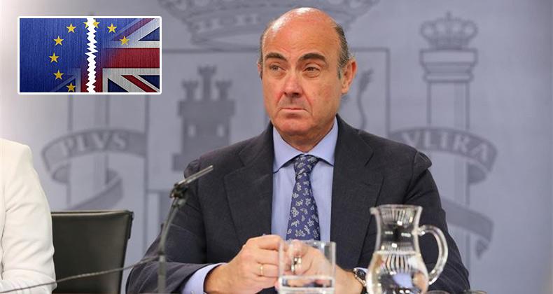 brexit-espana-guindos