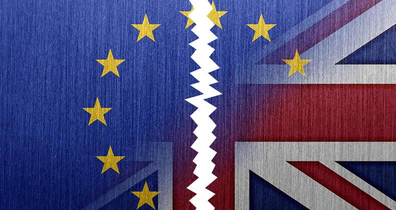 brexit goodbye reino unido
