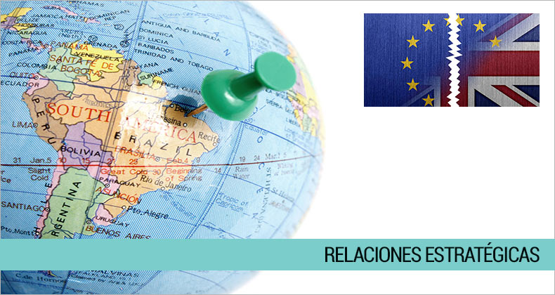 brexit-relaciones-estrategicas-latinoamerica-ue