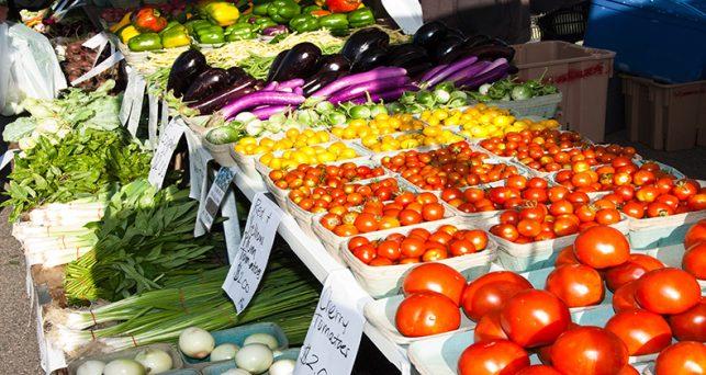 bruselas-abre-la-convocatoria-de-ayudas-para-la-promocion-de-productos-agricolas-en-2019