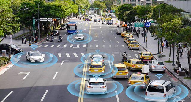 bruselas-adopta-nuevas-reglas-favorecer-avance-sistemas-transporte-inteligentes-cooperativos