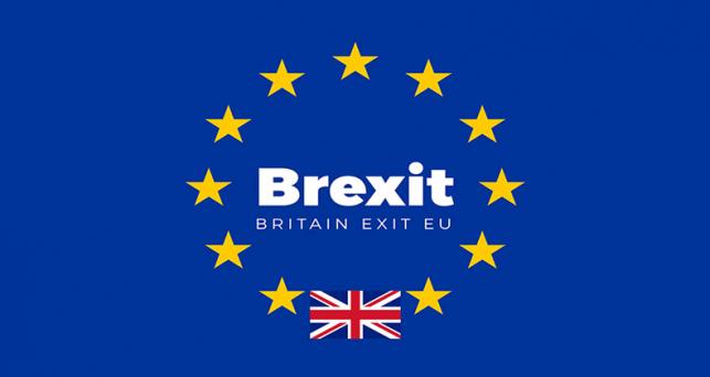 bruselas-advierte-empresas-consecuencias-brexit-caotico-materia-iva-aduanas