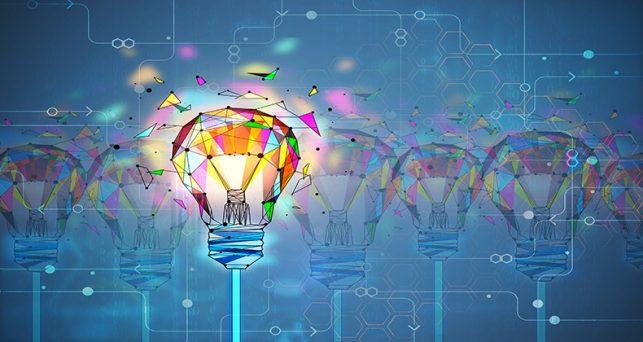 bruselas-anuncia-2000-millones-2020-impulsar-la-innovacion-la-ue
