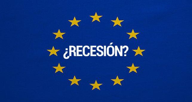 bruselas-cree-recesion-no-estara-lejos-se-hacen-realidad-riesgos-rodean-ue
