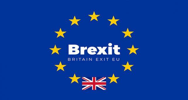 bruselas-dice-no-sera-capaz-mitigar-todas-las-consecuencias-economicas-brexit-caotico
