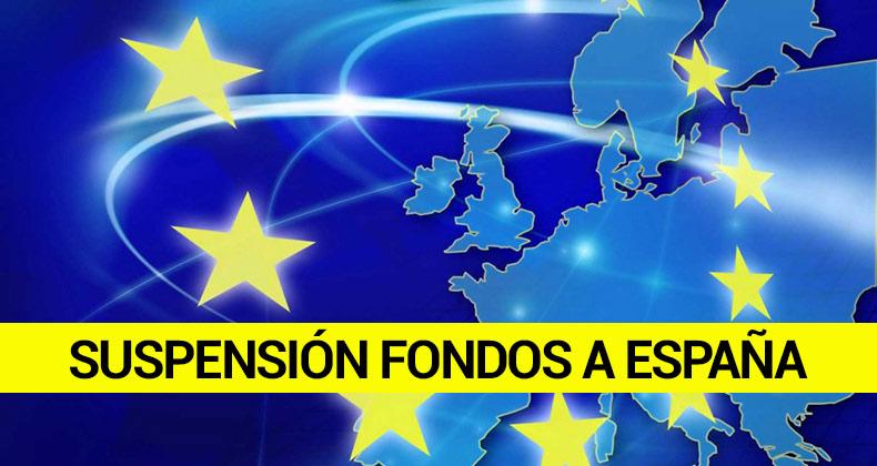 bruselas-eurocamara-suspension-fondos-espana-deficit