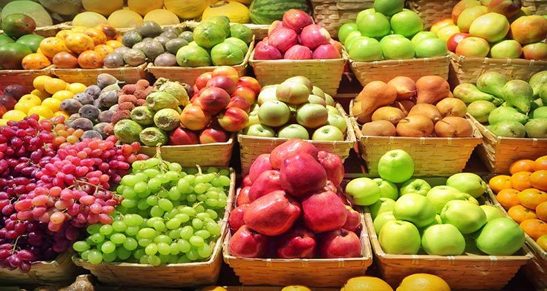 bruselas-evitar-rusia-bloquee-transito-frutas-espanolas-china