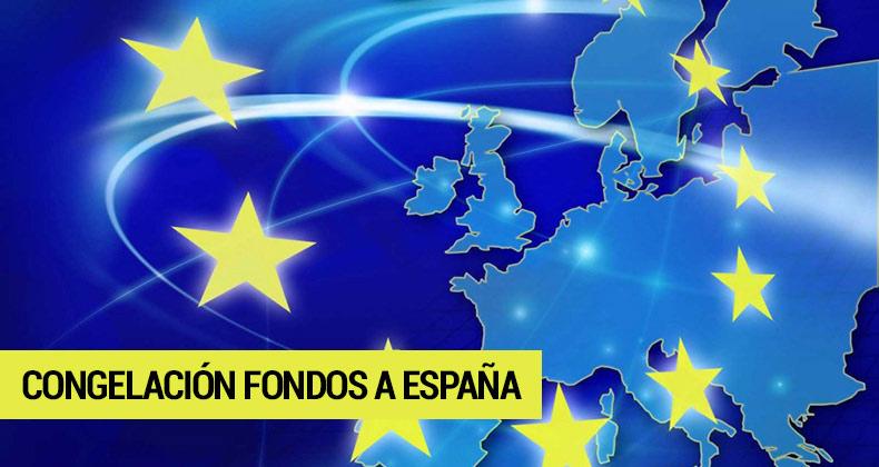bruselas-no-dudara-proponer-congelacion-fondos-espana-no-cumple-deficit