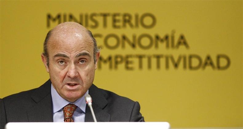 bruselas-no-multa-espana-deficit-recortes