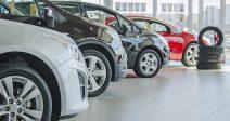 bruselas-prepara-medidas-responder-posible-arancel-eeuu-los-coches
