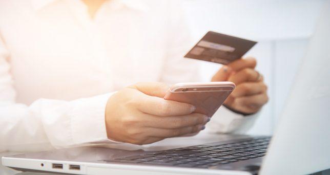 bruselas-refuerza-las-normas-seguridad-los-pagos-electronicos-comercios-online