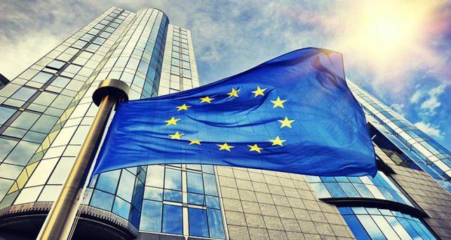 bruselas-renueva-dos-anos-plan-apoyar-las-regiones-la-ue-menor-crecimiento-renta