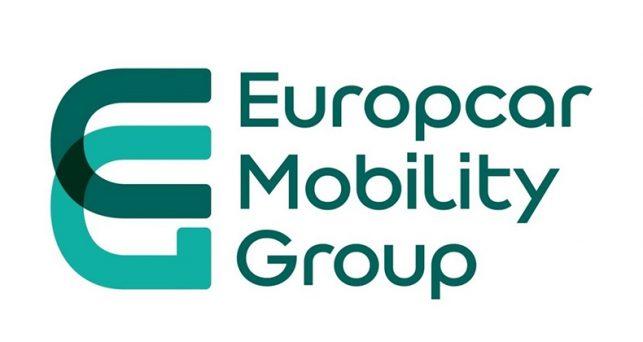 bureau-veritas-europcar-mobility-group-acuerdo-certificar-medidas-higienicas-sanitarias-oficinas-flota