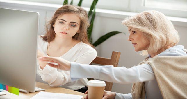 buscas-mentor-considera-estos-elementos-criticos