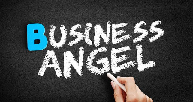 business-angels-inversion-2019-2020