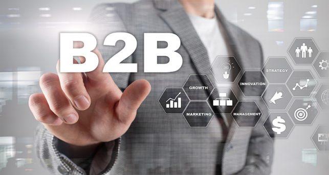business-to-business-modelo-negocio