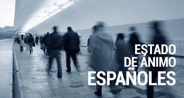 cae-estado-animo-los-espanoles-la-situacion-economica-del-pais