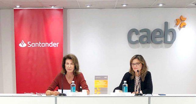 caeb-banco-santander-convocan-los-premios-innovacion-empresarial-pymes