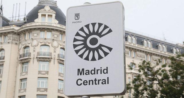 caen-ventas-empresarios-afectados-madrid-central