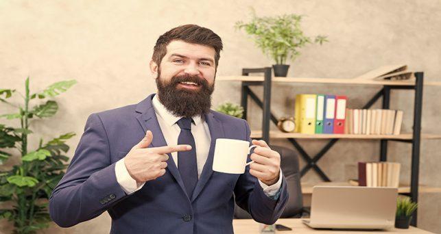 cafeina-mejorar-productividad
