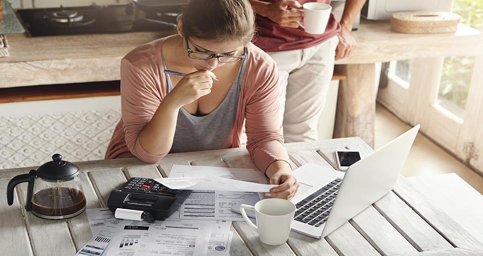 calcular-sueldo-emprendedor