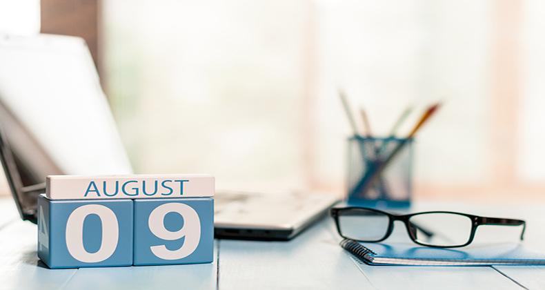 calendario-fiscal-agosto