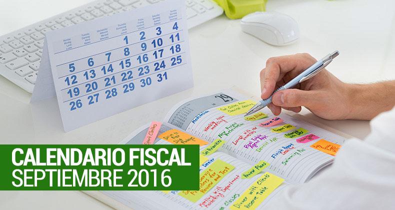 calendario-fiscal-septiembre-pymes-autonomos