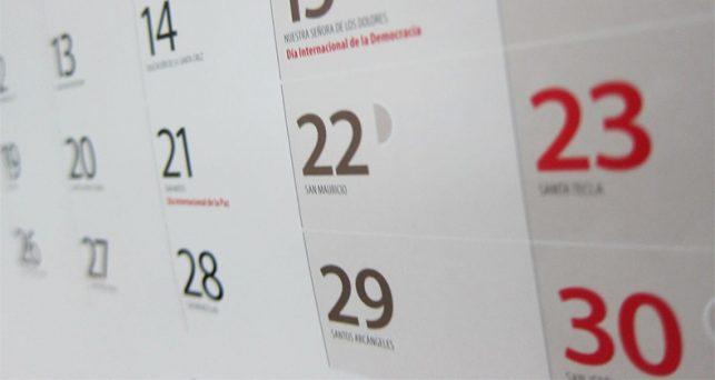 calendario-laboral-2018-recoge-12-dias-festivos-10-comunes-toda-espana