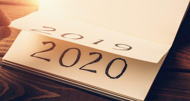 calendario-laboral-2020-claves-elaborarlo