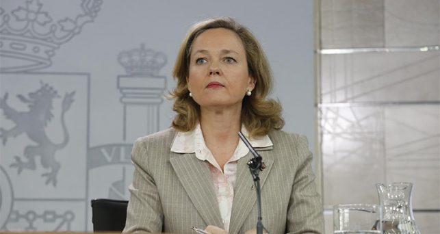 calvino-subraya-la-economia-espanola-esta-creando-empleo-buen-ritmo