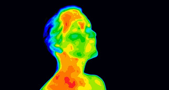 camaras-termograficas-empresa