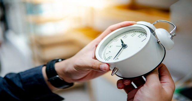 cambio-horario-no-afecte-la-productividad-laboral