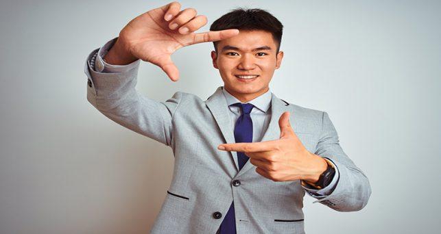 camino-seguir-china-superar-los-desafios-rr-hh