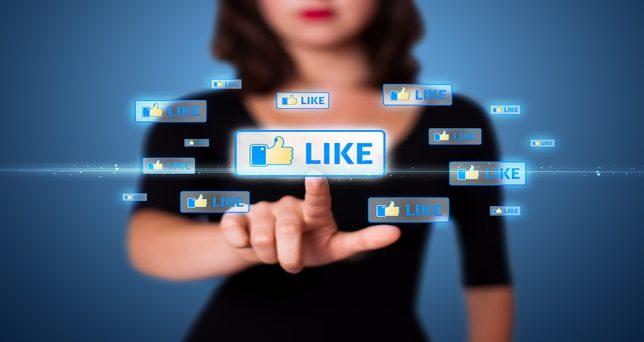 campana-exito-redes-sociales