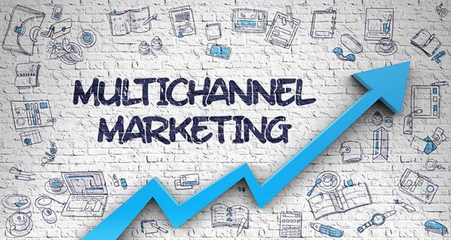 campana-marketing-multicanal